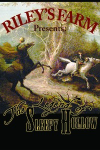 SleepyHollow2012_Flyer