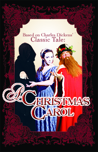 ChristmasCarol_Program_2012_draft
