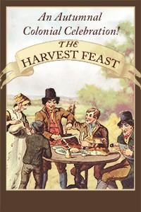 HarvestFeast