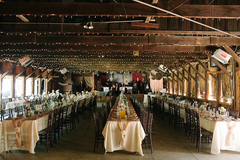 Private Events Riley S Farm