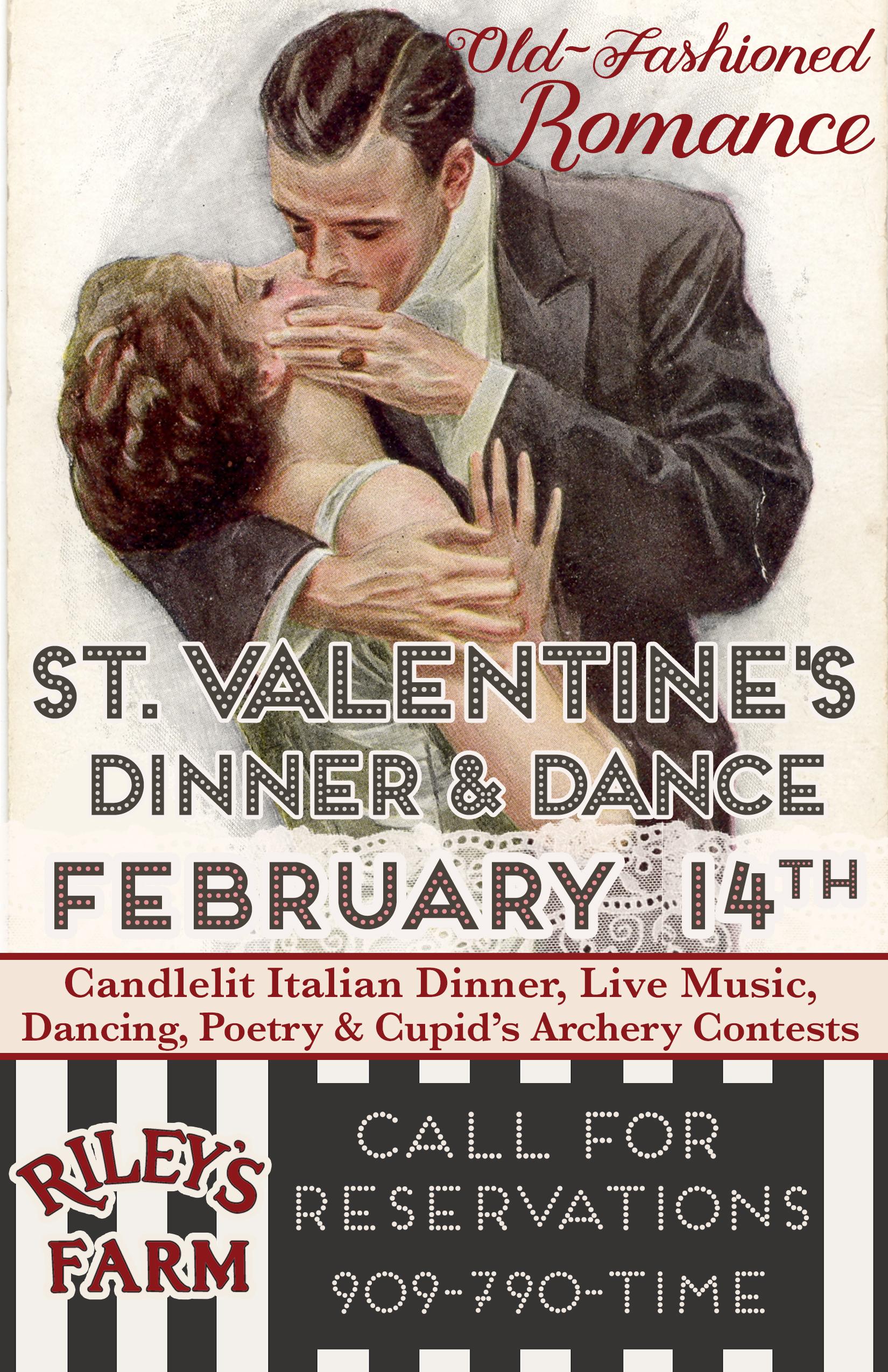 ValentinesDay Flyer2015
