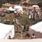 ColonialFaire_Poster Banner (2)