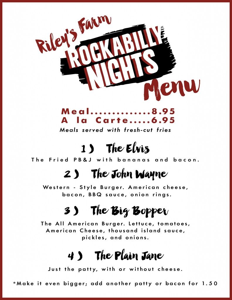 Rockabilly_Menu_2015