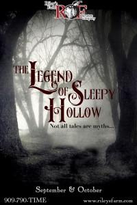 Sleepy_Hollow_poster_2015