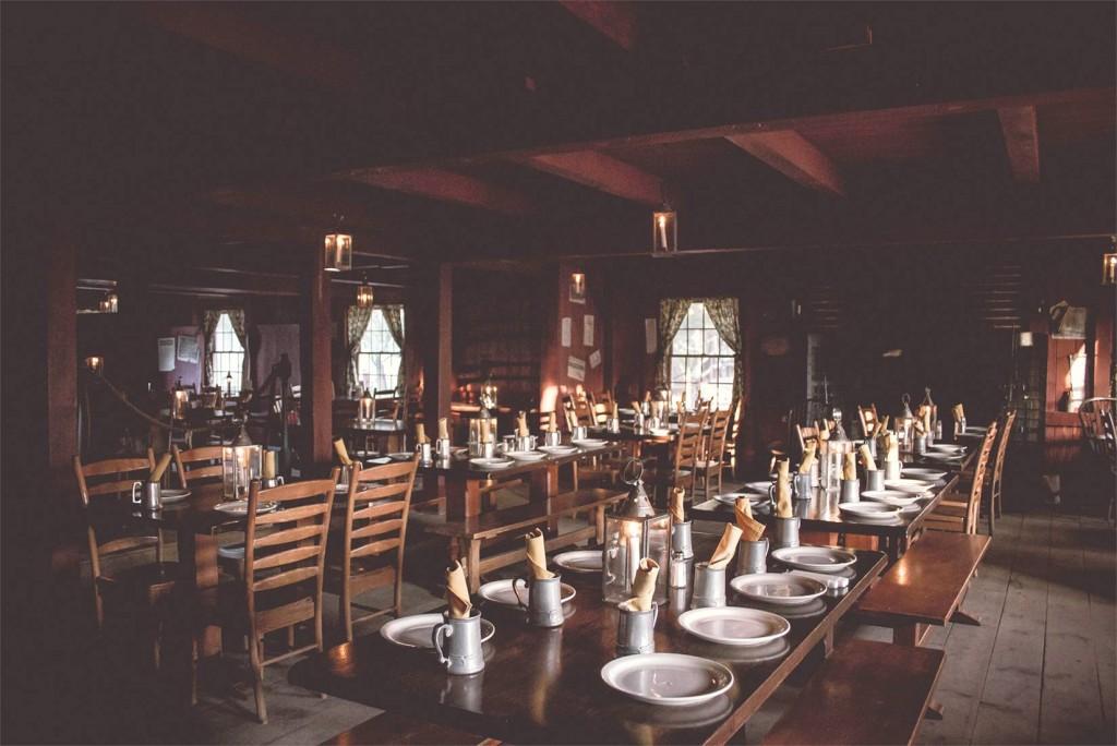 tavern_pic