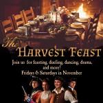 HarvestFeastPoster2