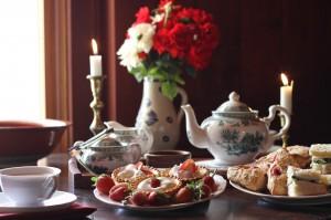 Teatime(1033of44)