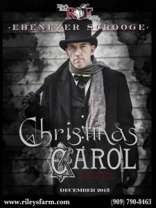 A_Christmas_Carol_poster
