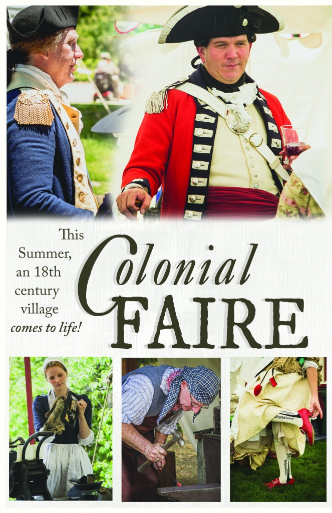 Colonial_faire_fullpage1