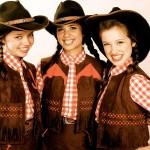 the_saguaro_sisters